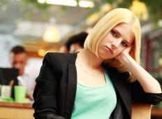 10 stvari, ki jih lahko razumejo samo ljudje, ki so strogi do sebe