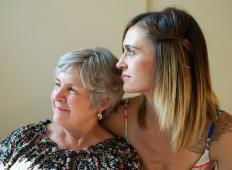 Kako izgleda povprečen dan mame? Ko boste prebrali to, jih boste še bolj cenili!