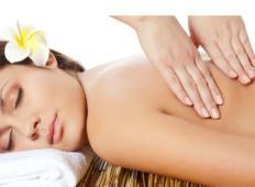 Dati dobro masažo sploh ni težko, potem ko boste videli tole. Osrečite svojega partnerja!