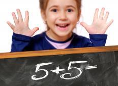 Znanstveniki trdijo, da imajo otroci inteligenco po mamah, ne očetih ...