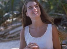 37 let kasneje, prelepa igralka iz Modre lagune - kako izgleda?