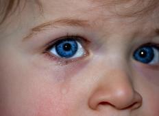5-letna deklica iz Primorske zbolela za levkemijo. Pomagajmo njej in njeni družini ...