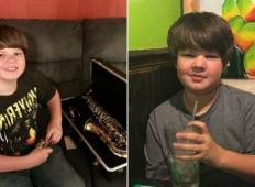 Tale 12-letni fantek je končal svoje življenje. To je storil zaradi razloga, na katerega imajo velik vpliv starši drugih otrok ...