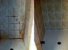 Uporabite ta poceni in preprost trik. Vaša kopalnica bo zasijala!