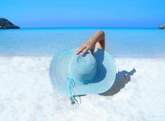 Raziskave potrjujejo: če živimo v bližini vode, to pomaga zmanjšati stres
