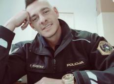 Slovenski policist je moral napisati ovadbo zaradi ene ukradene paštete. Tistim, ki so pokradli 130 milijonov, pa se nič ne zgodi ...
