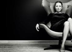 8 stvari, ki jih močne ženske ignorirajo. Se prepoznaš?