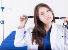 Ali slovenske medicinske sestre res samo kofetkamo? To je prava resnica o našem delu ...