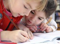 Otroci na Finskem radi hodijo v šolo. Posodobimo slovensko šolstvo!