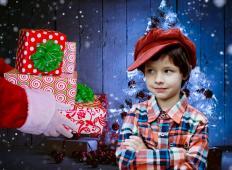 Pismo naše bralke: Čemu takšna draga darila? Kje se je izgubila skromnost!?