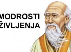 8 življenjskih modrosti kitajskega filozofa: Vladati drugim je moč. Toda obvladati sebe je prava moč!