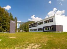 Znano slovensko podjetje uvaja 6-urni delavnik!