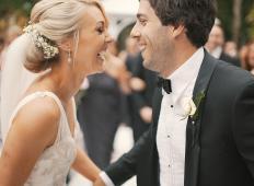 Uspeh v vašem življenju je odvisen tudi od tega, s kom se poročite!