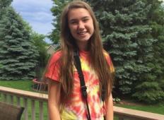 16-letna hčerka očetu napisala poslovilno pismo. Ko je dojel, kaj mu je želela sporočiti ...