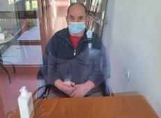 Slovenka obiskala očeta v domu starejših za rojstni dan, tam pa doživela hladen tuš ...