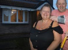 Na loteriji sta zmagala 2 miljona evrov! Njuno življenje pa se ni spremenilo niti malo.
