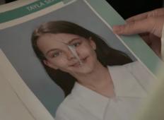 Sošolci so 13-letno dekle ustrahovali več mesecev. Ko so ji rekli, naj skoči s pečine, se je dekle dokončno zlomilo.